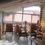 Ремонт частного дома в Подмосковье