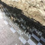 ремонт и гидроизоляция отмостки