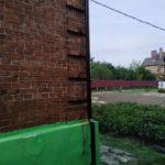 ремонт водосточной системы